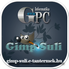 Gimp Suli
