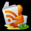GevaPC honlap tartalommegosztás - rss
