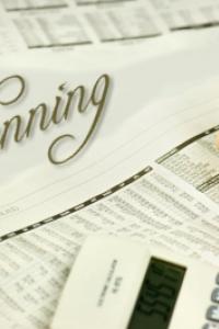Honlap tervezés - GevaPC Drupal honlapok
