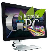 GevaPC honlap pályázat 2014. - kisvállalkozóknak
