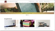 Saját weboldal - már kész, gyere és töltsd fel a saját tartalmaddal