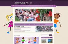Jótékonysági árverés - Vigyázókéz Gyermekvédelmi Egyesület