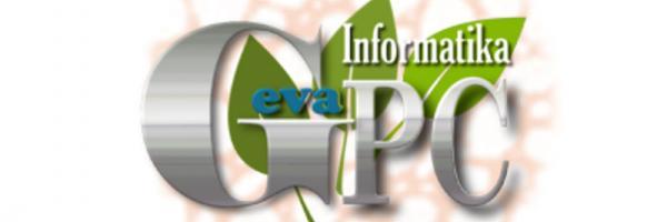 Drupal webhely karbantartás - GevaPC Geva