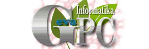 Honlapkészítés Drupal alapokon - GevaPC