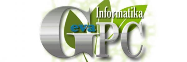 Specifikáció készítés honlap fejlesztéséhez, GevaPC szolgáltatás