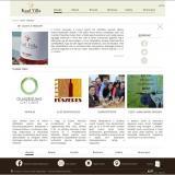 Kaal Villa Szőlőbirtok és Borház - Aktuális események, programok