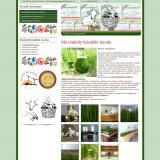Kecsketejfürdő képgalériával - GevaPC drupal smink