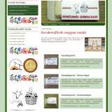 Kecsketejfürdő - Termék alkategória termék lista
