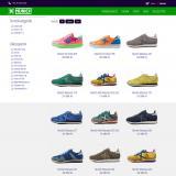 MunichShop.hu - termékkereső