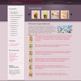 Kategória terméklistája - drupal 6 + ubercart