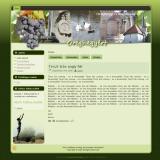 Öreghegyért Egyesület honlapjára