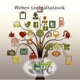 GevaPC webes és drupal szolgáltatás csomagok, árlista