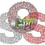 Hatékony szövegírás - sos kombinált honlapkészítés
