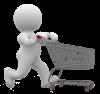 GevaPC Drupal honlapok és sminkek - webshop készítés